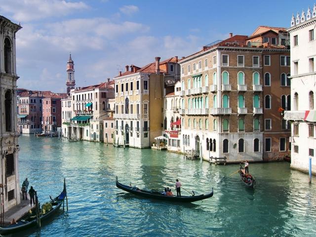 Venecija (1 noćenje)
