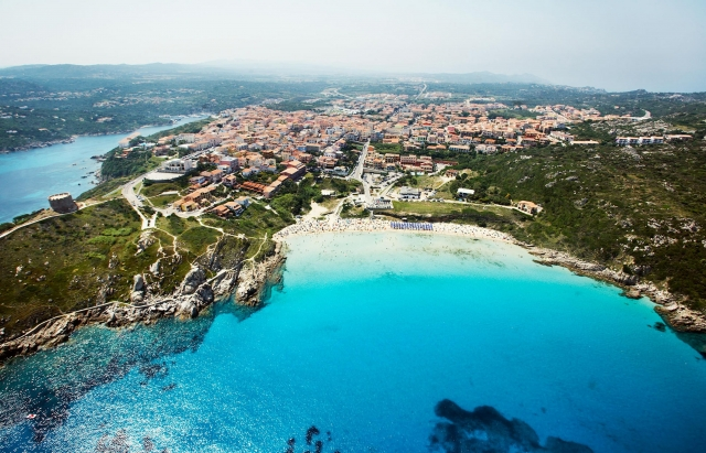 Sardinija & Korzika (3 noćenja)